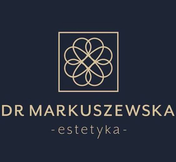 Markuszewska